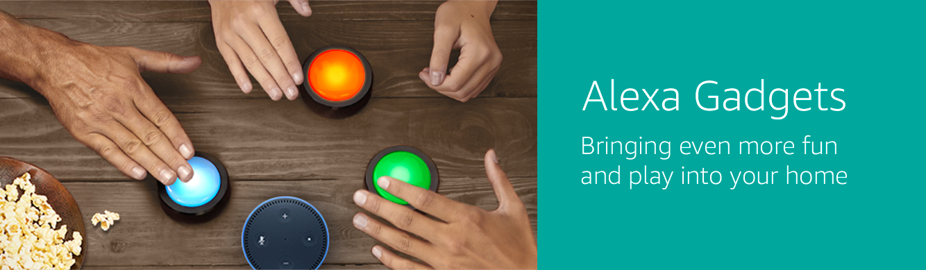 GitHub - alexa/skill-sample-nodejs-buttons-colorchanger