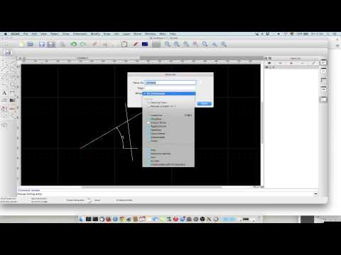 FabAcademy-Tutorials/3d_cad_tools md at master · Academany