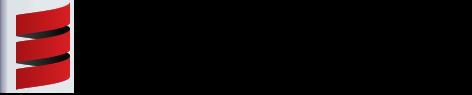 ScalaSyd logo