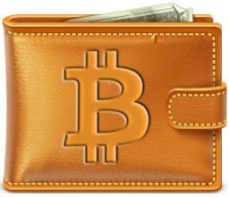 github coding enthusiast watch only bitcoin wallet a simple tool to help keep track of your. Black Bedroom Furniture Sets. Home Design Ideas