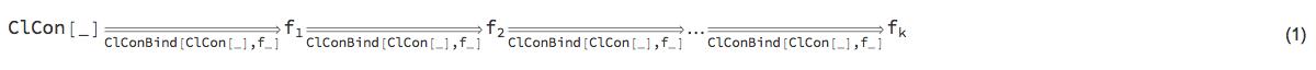 """ClCon-generic-monad-formula"""