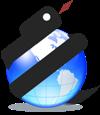 pyshp logo