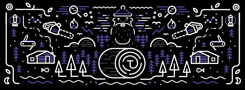 GitHub - timberio/timber-python: Great Python logging made easy