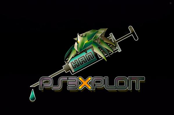 PS3Xploit v3 HAN Cold Boot Installer