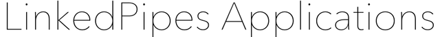 linkedpipes-logo