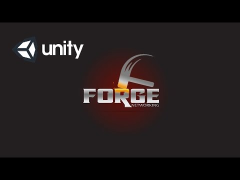 ForgeYoutubeImageLink