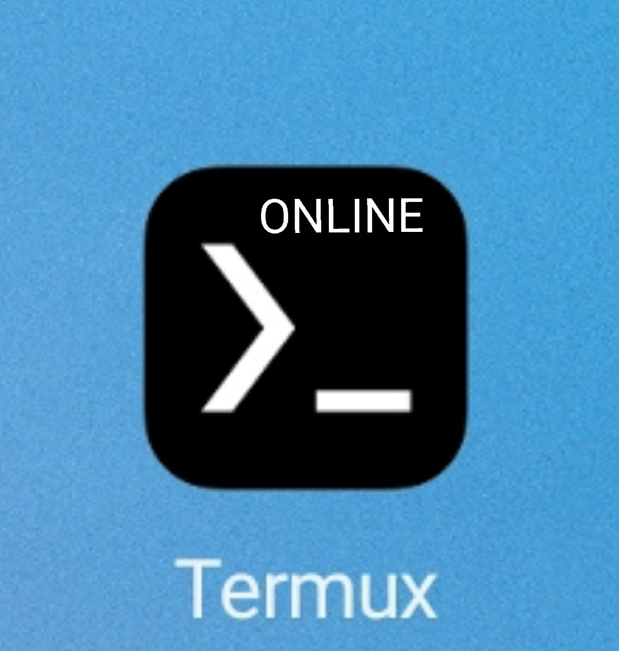 ONLINE_TERMUX_STRING_SESSION
