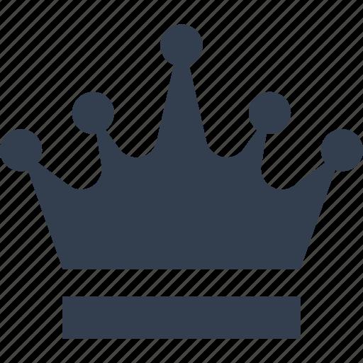 Queen crown vector Stock Vectors Royalty   Depositphotos