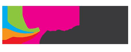 Chromatics Logo