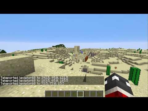 Minecraft Stories Maker