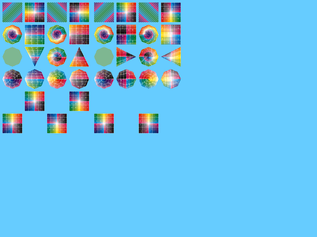 enigma_draw_3d_shapes_test.png