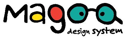 Logo do projeto Acessibilidade Toolkit