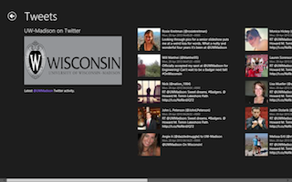 tweets-group