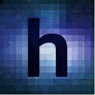 hCraft