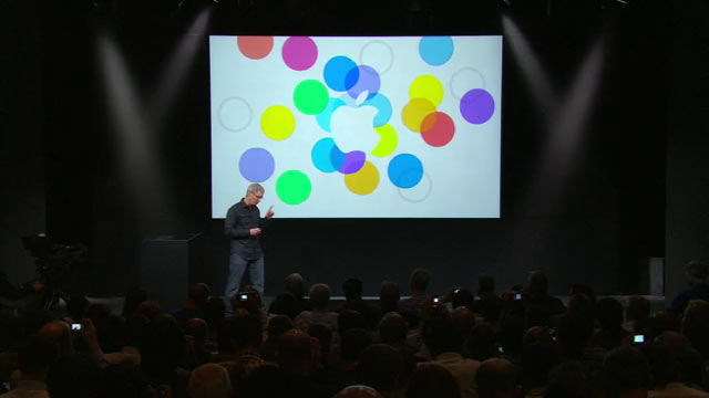 2013-09-10-apple-keynote-02