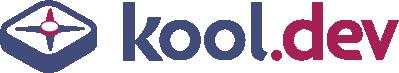 kool - cloud native dev tool