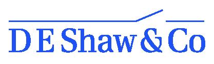 https://www.deshaw.com