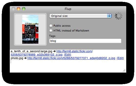 Screen shot 2011 01 23 at 04 33 40