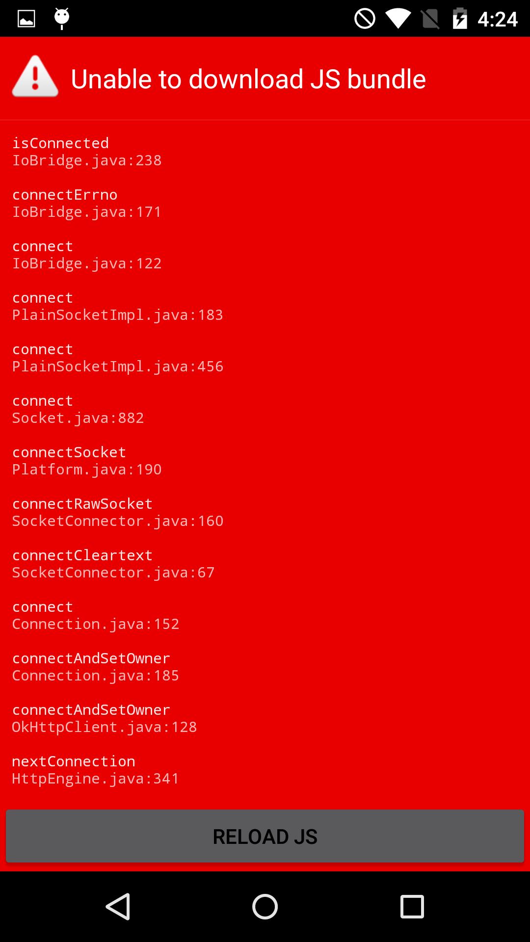 react-native-windows md · GitHub