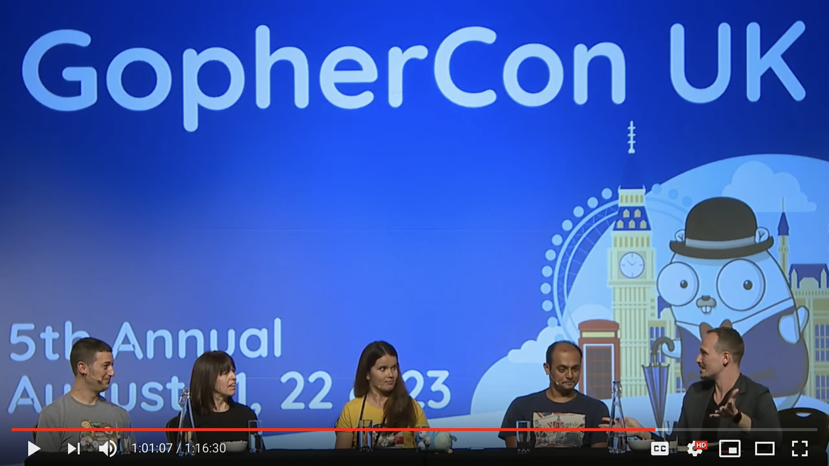 gotime-at-gophercon-uk.png