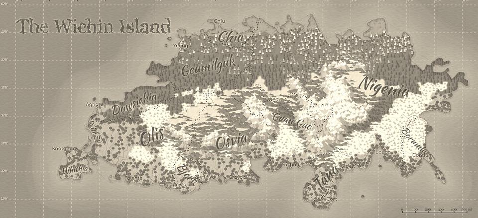 Fantasy-Map-Generator/README md at master · Azgaar/Fantasy