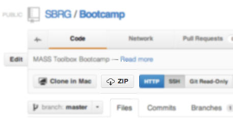 Bootcamp/README md at master · SBRG/Bootcamp · GitHub