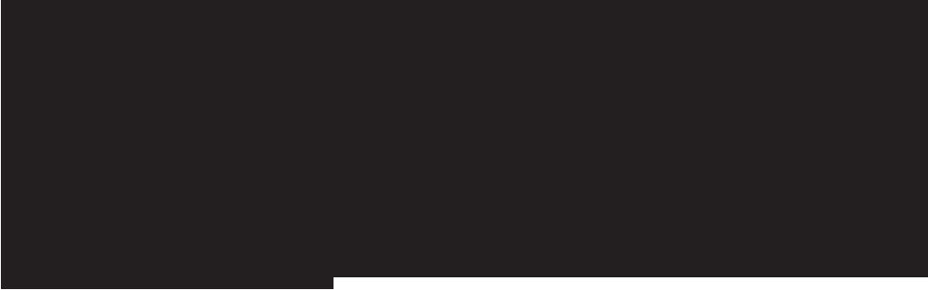 PSP · HerbFargus/Portable-Game-Station Wiki · GitHub