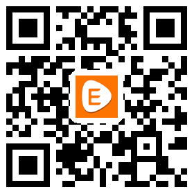 EasyPusher_Android