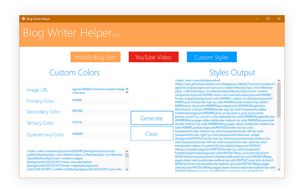 Custom blog post writer websites for masters research writing activities