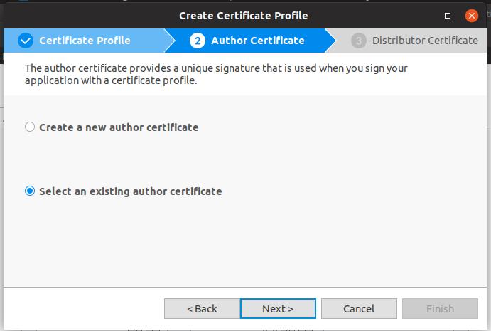 Samsung Install Java App