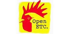 OpenETC