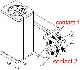 Usb To Ps2 Wiring Diagram additionally Playstation 2 To Usb Wiring Diagram besides Keyboard Plug Adapter also Connection Over Ps2 Port together with 1458874. on keyboard ps 2 connector wiring diagram