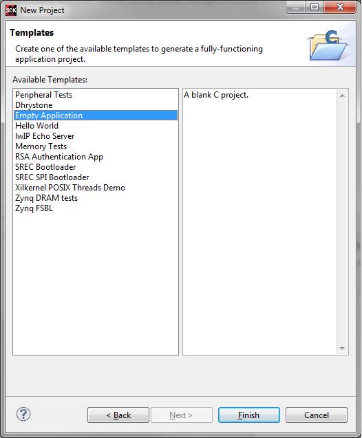 GitHub - inmcm/Zynq_Custom_Core_Templates: Sample HDL Code