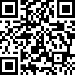 scan qrcode to view demo