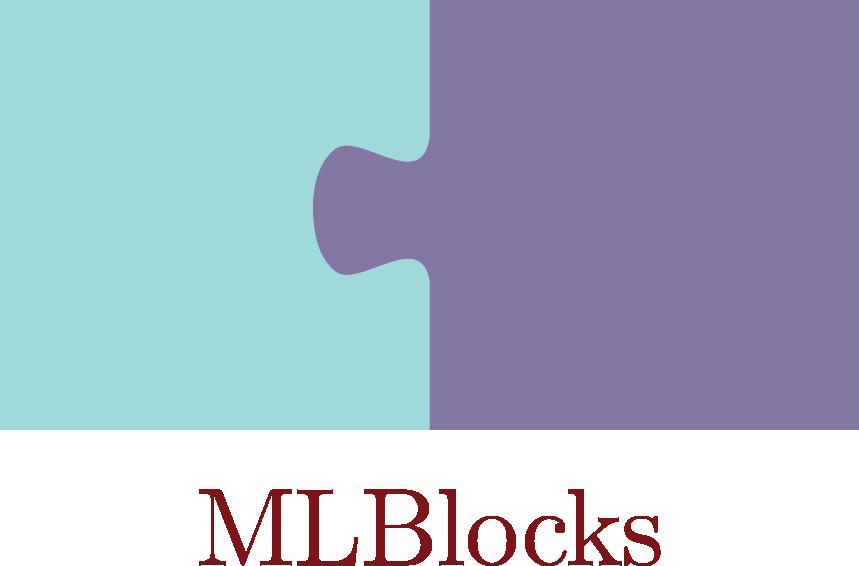 """MLBlocks"""