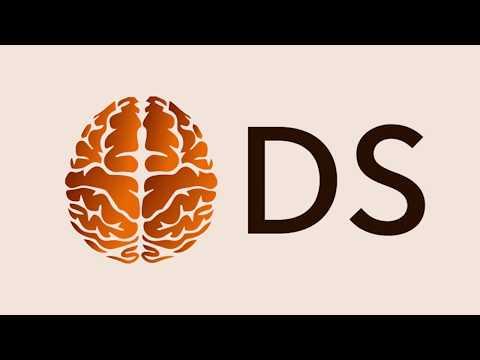 HackArt - Hackathon Muzeum Narodowego - zespół DS - YouTube