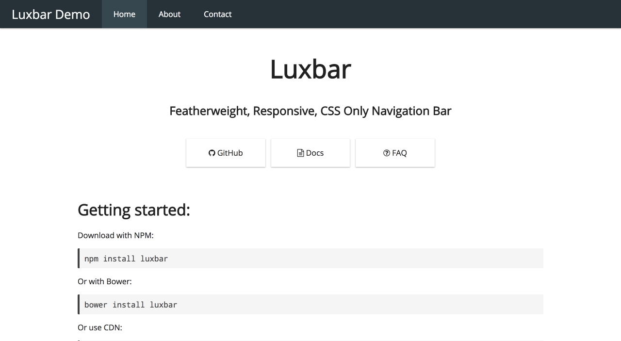 luxbar-menu-left