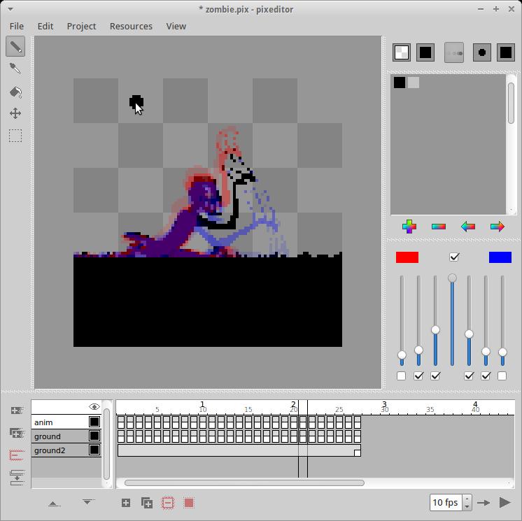 alt screenshot