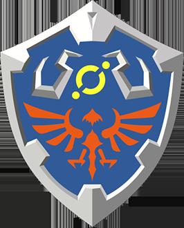 ICONation logo