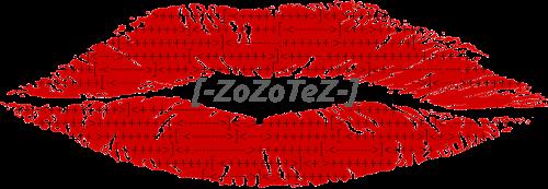 http://sylwester.no/gcodeimg/zozotez.png