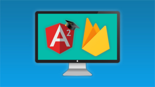 Angular firebase course