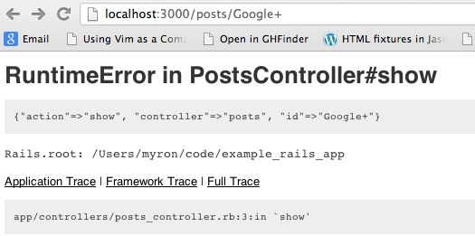 Action Controller_ Exception caught