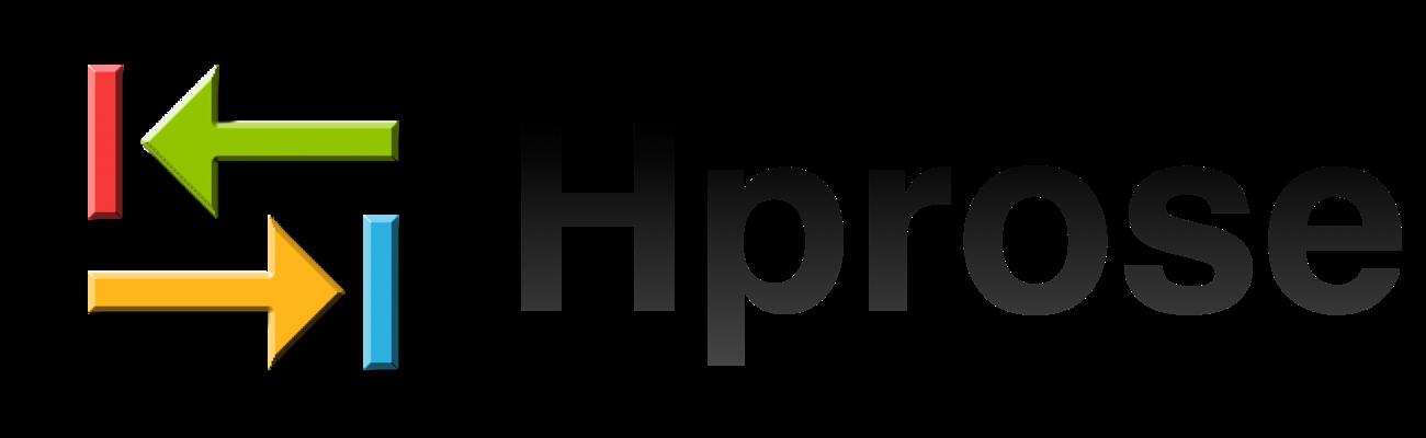 Hprose