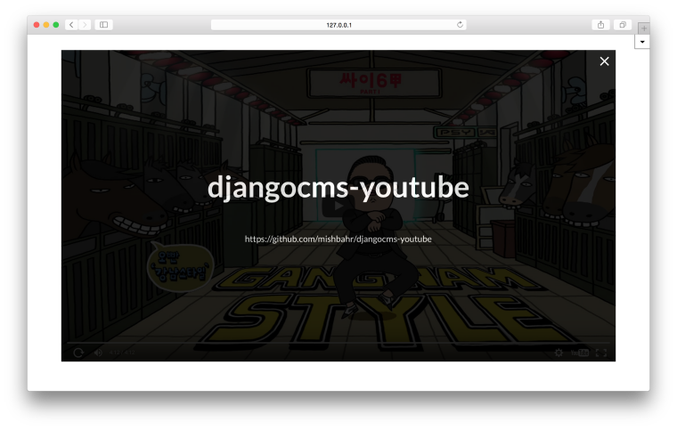 http://mishbahr.github.io/assets/djangocms-youtube/thumbnail/djangocms-youtube-002.png