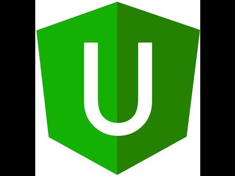 Angular Universal Source Code
