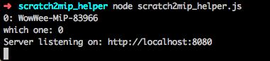 scratch2mip_helper
