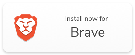Install for Brave