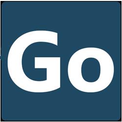 GitHub - NorthwoodsSoftware/GoJS: JavaScript diagramming