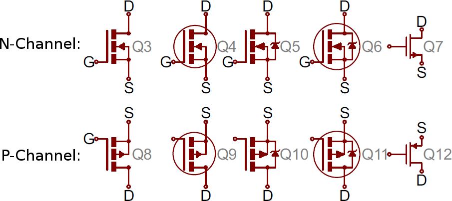 EEE-105-Arduino-1/README.md at master · techshop/EEE-105-Arduino-1 ...