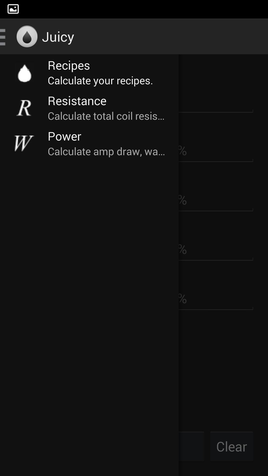 screenshot_2014-01-14-19-39-03